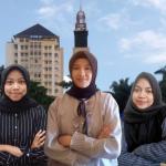 Teknik Kimia UB Tawarkan Solusi Pengolahan Limbah Cair Industri Batik